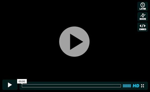 Image Result For Ao Vivo Vs En Vivo Tv