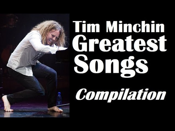 Tim Minchin | Greatest Songs | Compilation