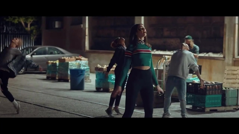 RECAP: Dua Lipa - Lost In Your Light feat. Miguel (Official Video)
