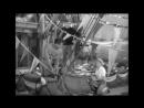 Мэрилин Монро в фильме Стычка в ночи 1952