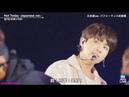 BTS(防弾少年団) 'Not Today -Japanese ver.-'