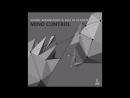 Daniil Waigelman, Feel Blackside - Mind Control EP