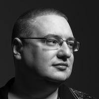Дмитрий Поляков фото
