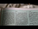 Факт признания реинкарнации души в Коране суфии знают об этом а для толпы есть 40 девственниц в раю