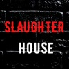 SlaughterHouse Concert Club and Bar