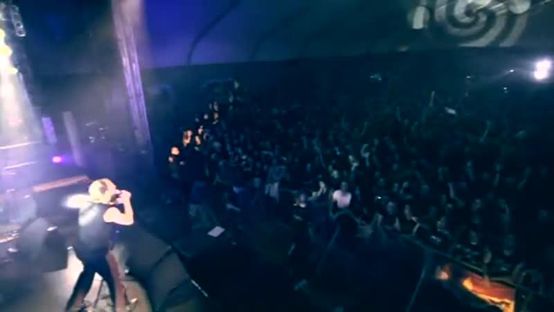FOLKSTONE Luna DVD Live