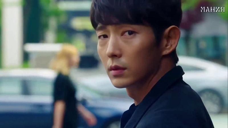 OST 플로우식 Flowsik Higher Plane Feat Kang Min Kyung Мыслить как преступник Criminal minds