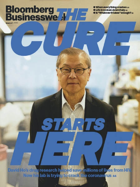 2020-03-23 Bloomberg Businessweek