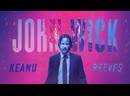 Джон УикJohn Wick Фильм 2014 Года