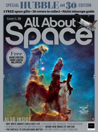 All.About.Space