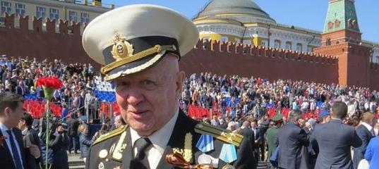 В тринадцати городах России отказались от парада Победы