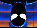 Черный костюм. Человек-паук 1994