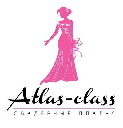 Atlas Class