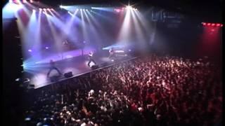 Sonata Arctica Fullmoon For The Sake Of Revenge