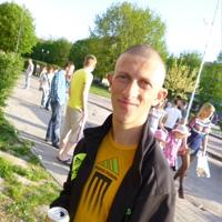 Личная фотография Владимира Спиридонова