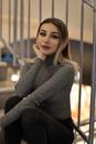 Chizhova Milena | Москва | 35