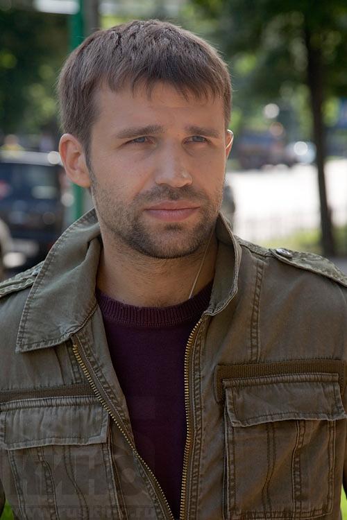 Сегодня день рождения у Ефременкова Тимура Викторовича.