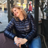 Личная фотография Екатерины Лапиной ВКонтакте