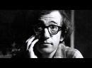 Вуди Аллен Документальный фильм / Woody Allen, a Documentary 2012 Роберт Б. Вайд документальный, биография