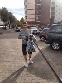 Янин Владик