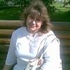 Наталья-Викторовна Суслина