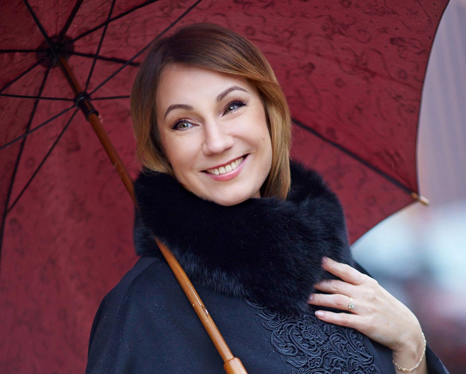 Сегодня свой день рождения отмечает Тумайкина Ольга Васильевна.