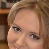 Личная фотография Евгении Грищенко ВКонтакте