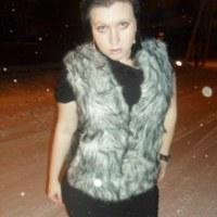 Фотография Ирины Орешкиной ВКонтакте