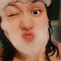 Фото профиля Валерки Кандараковой