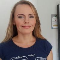 Фотография профиля Ольги Хадаевой ВКонтакте