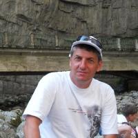 Фото профиля Сергея Бушуева