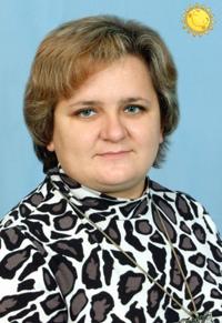 Борис Татьяна