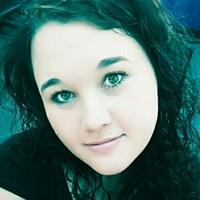 Фотография профиля Маши Матюшенко ВКонтакте