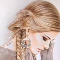 Фотография профиля Alina Umarova ВКонтакте