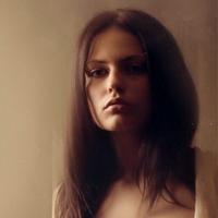 Фото Юли Минаевой