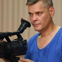Фото профиля Сергея Фёдорова
