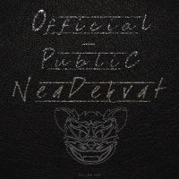 Neadekvat Official-Public