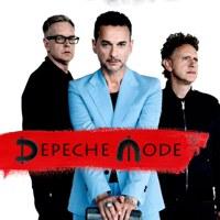 Личная фотография Depeche-Mode Official-Vk ВКонтакте