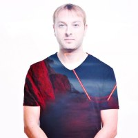 Фотография Константина Кизимова