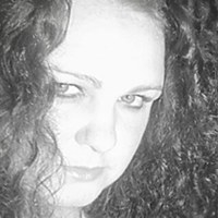 Фото профиля Анастасии Письменной