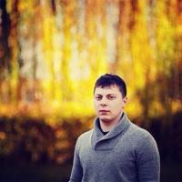 Фотография профиля Олександра Матковського ВКонтакте