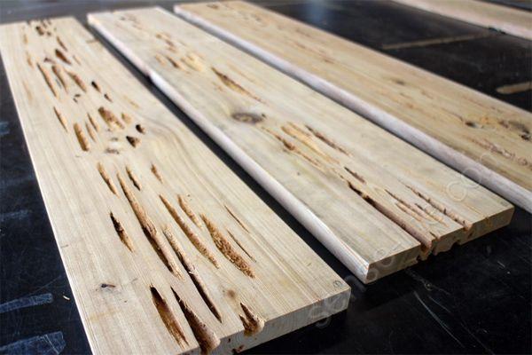 Построив свой дом, можно обзавестись и мебелью сделанной своими руками, потому как ее стоимость будет копеечная, а прослужит долгие годы.