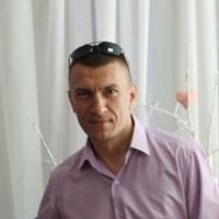 Личная фотография Vladymir Skryminskyi