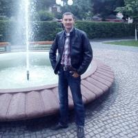 Фотография Вани Дівинеця ВКонтакте