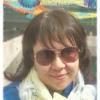 Ольга Галанова