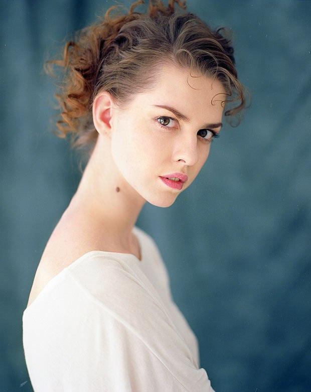 Сегодня свой день рождения отмечает Грыу Лянка Георгиевна.