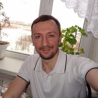 Маркин Виталий