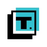 Логотип Типография