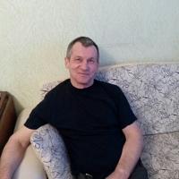Фотография профиля Фаниля Шайхаттарова ВКонтакте