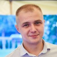 Личная фотография Denis Vorobev ВКонтакте